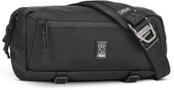 Миниатюрная сумка-слинг Kadet Chrome