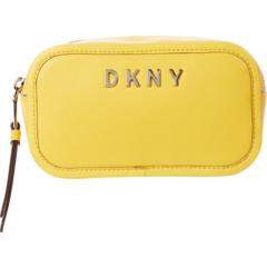 Duane Belt Bag DKNY