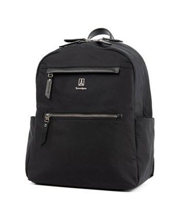 Платиновый® Элитный женский рюкзак Travelpro