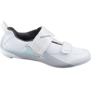 Велосипедные кроссовки Shimano SH-TR5 Shimano