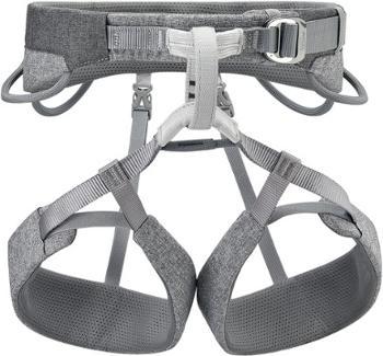 Sama Sport Harness - Мужская PETZL