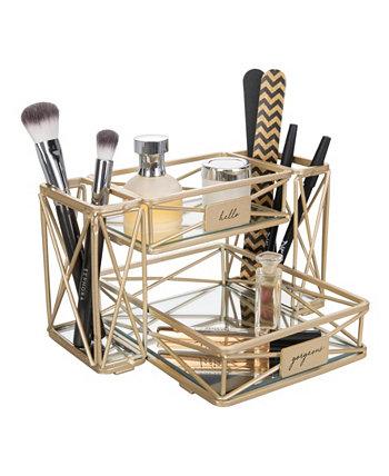 Башня тщеславия Beauty Essentials Home Details