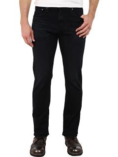 Выпускной джинсовой ткани в комплекте AG Adriano Goldschmied