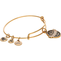 Браслет Adventures Fill Your Soul Alex and Ani