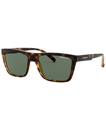 Мужские поляризованные очки Arnette