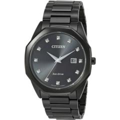 Corso BM7495-59G Citizen Watches