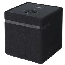 Jensen Wireless Stereo Bluetooth Smart Speaker with Chromecast built-in Jensen