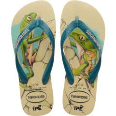 Ipe Flip-Flop Havaianas