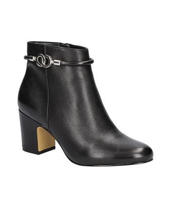 Женские ботинки Diaz Bella-Vita