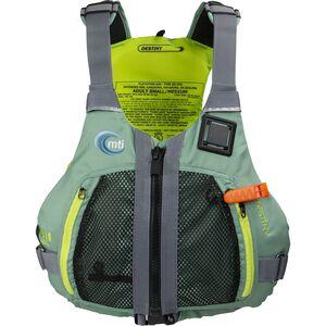 Персональное летательное устройство MTI Adventurewear Destiny MTI Adventurewear