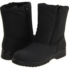 Fran Tundra Boots