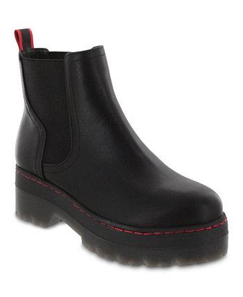 Женские ботинки Cayson MIA