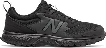 Кроссовки 510 V5 Trail Running New Balance