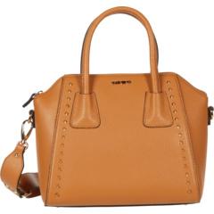 Minimi Valentino Bags by Mario Valentino