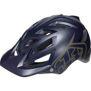 А1 Шлем Дрон Troy Lee Designs