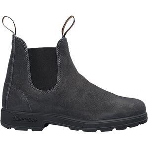 Оригинальные замшевые ботинки Blundstone Blundstone