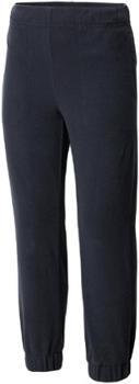 Glacial Fleece Banded Bottom Pants - Boys' Columbia