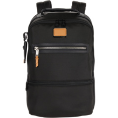 Рюкзак Alpha Bravo Essential Tumi