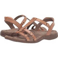 Трофей 2 Taos Footwear