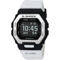 GBX100-7 G-Shock