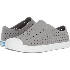 Джефферсон (Маленький ребенок / Большой ребенок) Native Kids Shoes