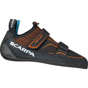 Скалолазание Scarpa Reflex V Scarpa