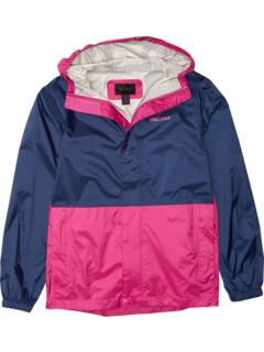 Эко-куртка PreCip® (для маленьких / больших детей) Marmot Kids