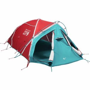 Mountain Hardwear ACI 3 Палатка для 3 человек, 4 сезона Mountain Hardwear