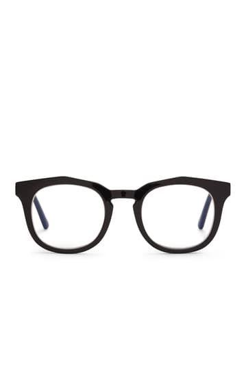 Оптические оправы Cooper 50 мм DIFF Eyewear