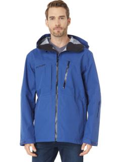 Куртка Quantum Pro Flylow