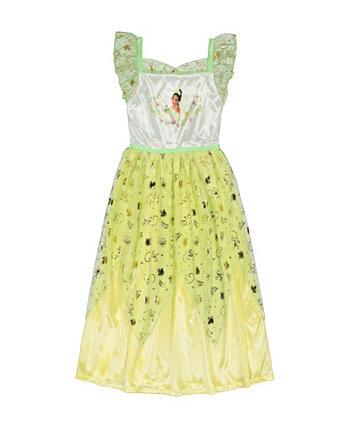 Ночная рубашка для больших девочек Disney Princess