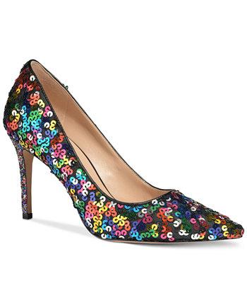 Женские туфли Valerie Kate Spade New York