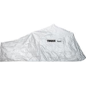 Thule x Tepui Weatherhood для Autana 4 Thule