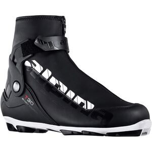 T30 Touring Boot - 2021 Alpina
