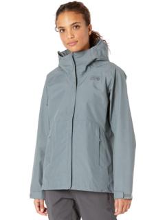 Экспозиция / 2 ™ GORE-TEX® Paclite® Mountain Hardwear
