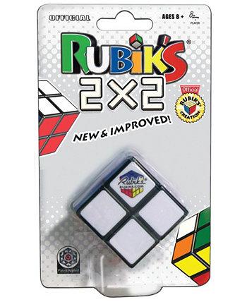 Игра-головоломка Рубика 2x2 Winning Moves