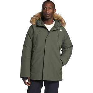 Куртка The North Face New Outerboroughs The North Face