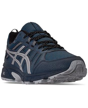 Мужские кроссовки GEL-Venture 7 от Finish Line ASICS