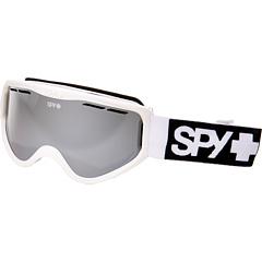 кадет Spy Optic