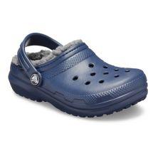 Crocs Classic Lined Boys' Clogs Crocs