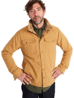 Куртка Parkdale Marmot