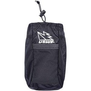 Нагрудный карман USWE USWE