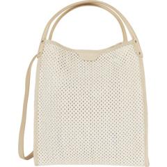 Летняя сумка-тоут для пассажира Rag & bone