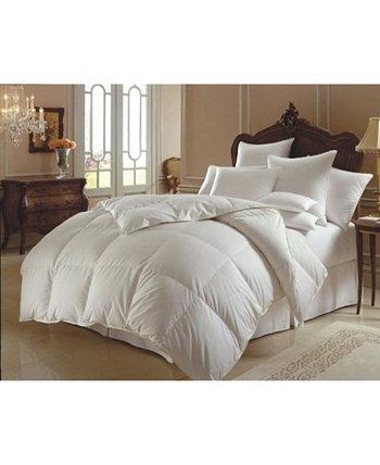 Роскошное супер мягкое пуховое альтернативное одеяло, King / California King Elegant Comfort