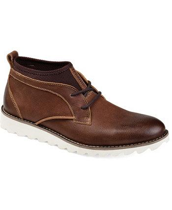 Мужские ботинки Patton Chukka Territory