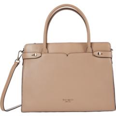 Большая сумка-портфель Clean Toujours Kate Spade New York