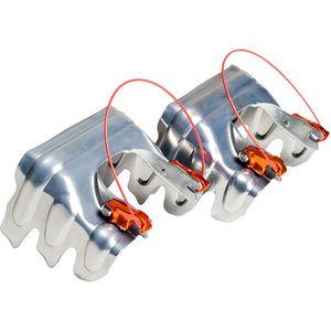 G3 Ion Ski Crampon + Монтажное оборудование - пара G3