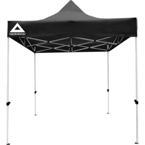 Canopy Rapid Shelter