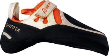 Ботинки для скалолазания Acro (широкие) - широкие Butora