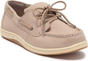 Ботинки для лодок на шнуровке Sporto